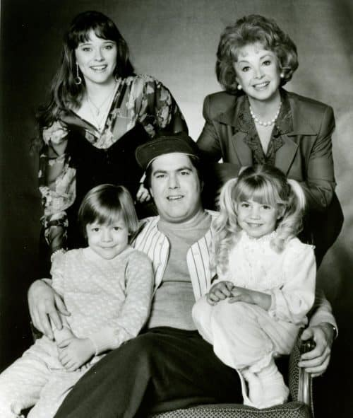 5 2 1 e1571908022197 10 Things You Didn't Know About Uncle Buck
