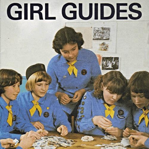 5 10 Girl Guide Memories All 80s Girls Will Appreciate