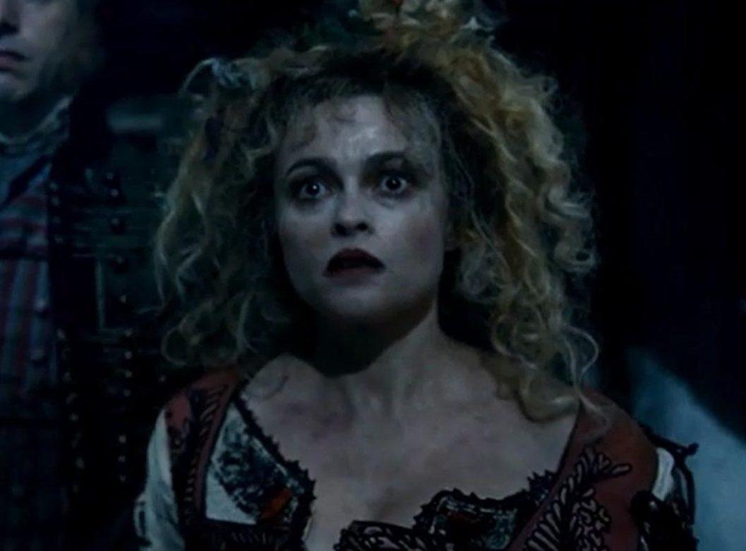 5564ebc403584.image e1625740951375 25 Things You Didn't Know About Les Misérables (2012)