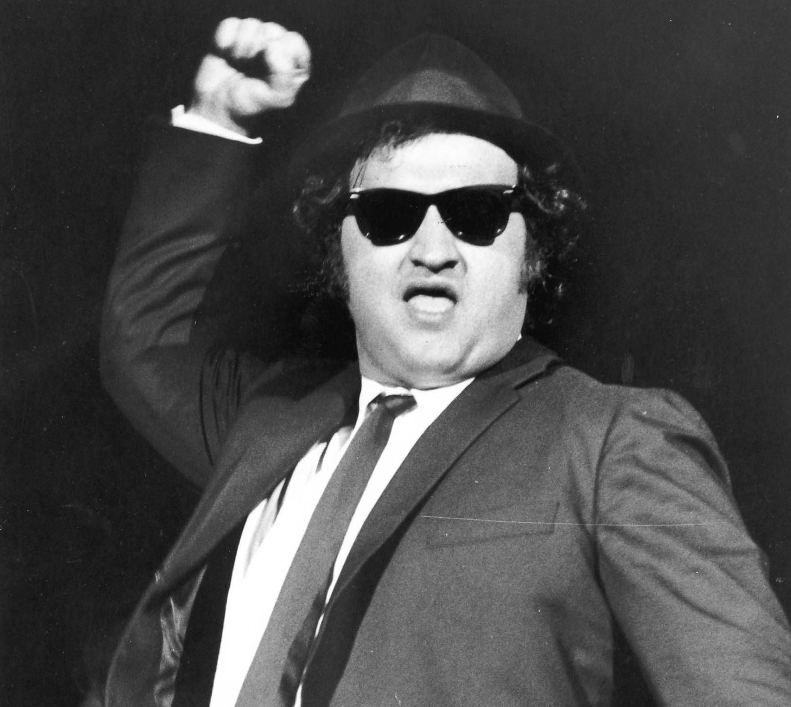 567aaad58ea1a86762f6e92da0c5e140 e1622015901863 25 Things You Never Knew About The Blues Brothers