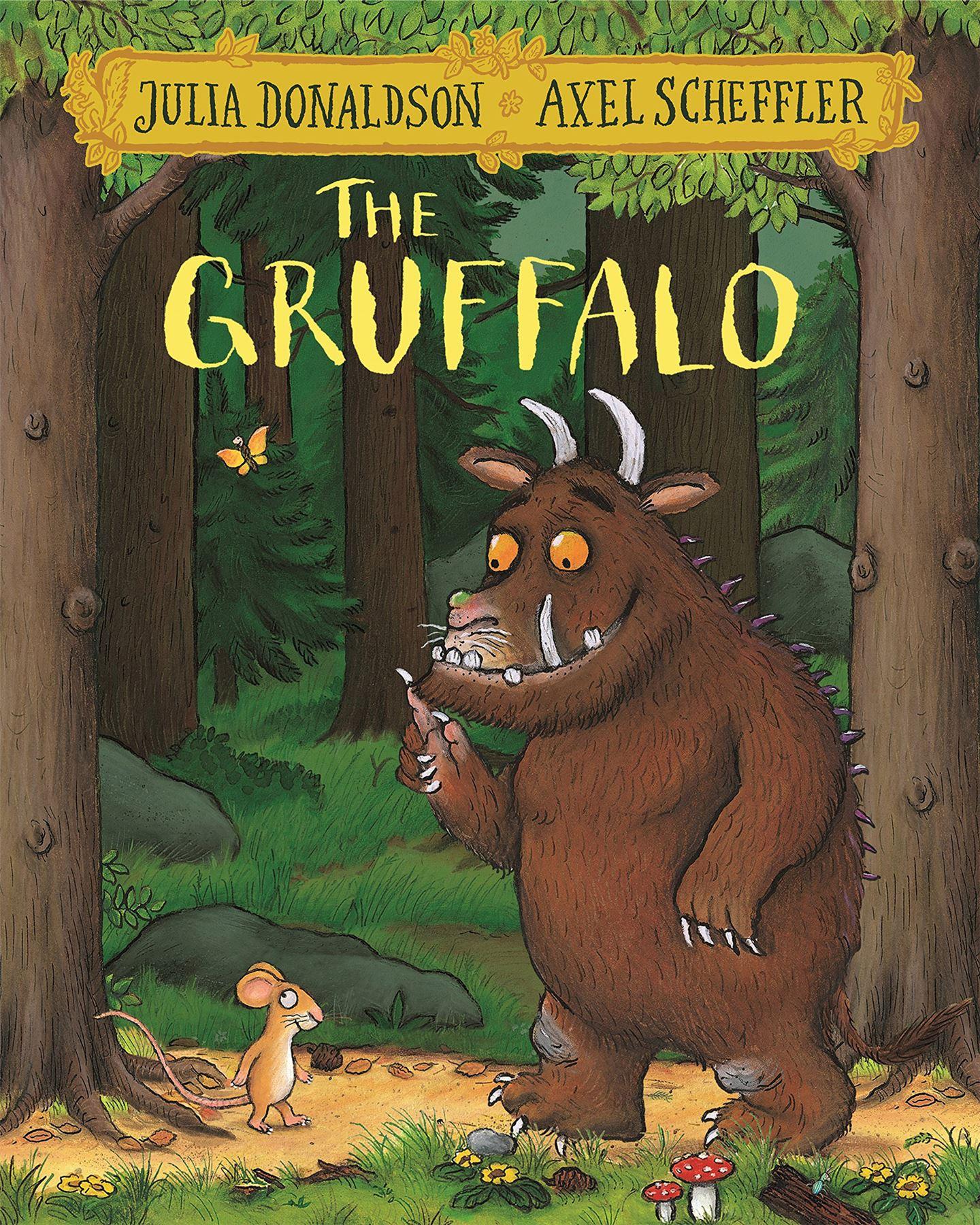 56d03ed5 0413 4999 a60f c9b854bdb4aa Antiques Expert Reveals Ten Common Children's Books That Could Make You Thousands
