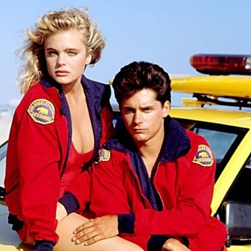59 10 Things You Never Knew About Baywatch