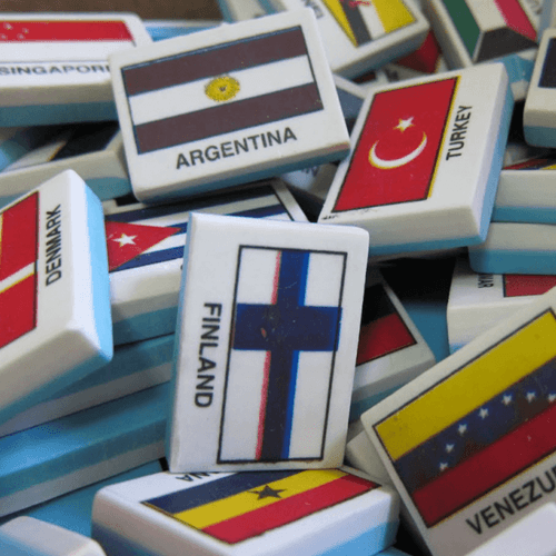 6 10 Pencil Erasers That Will Take You Back To Your School Days