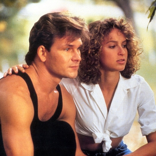 623 15 Surprising Facts About Classic 80s Movies