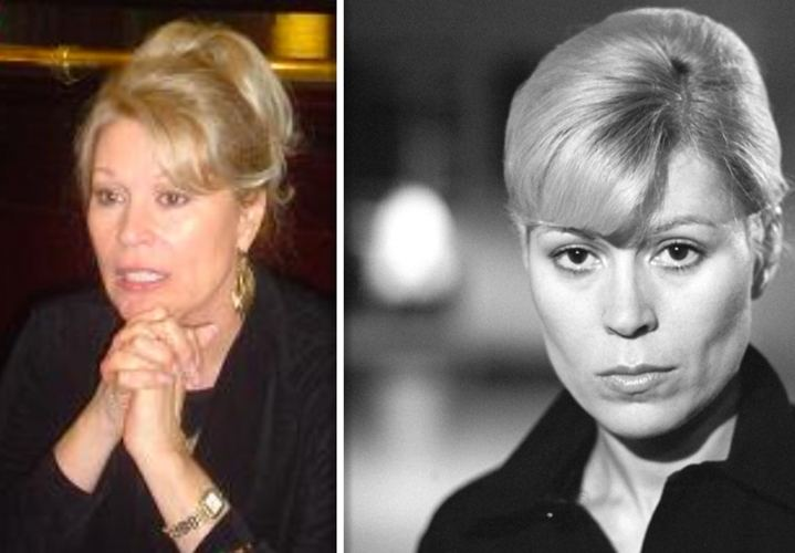 67 Here's What The Cast Of Police Academy Look Like Today!