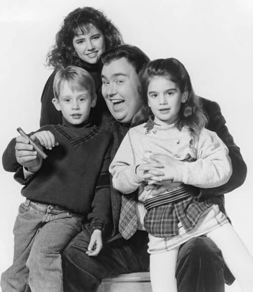 7 2 1 e1571907725974 10 Things You Didn't Know About Uncle Buck