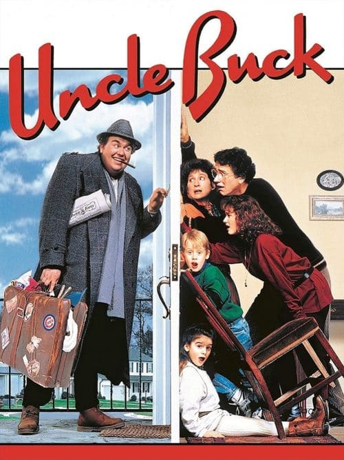 7 2 e1571907697491 10 Things You Didn't Know About Uncle Buck
