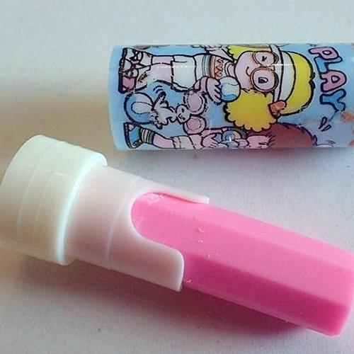 78 10 Pencil Erasers That Will Take You Back To Your School Days