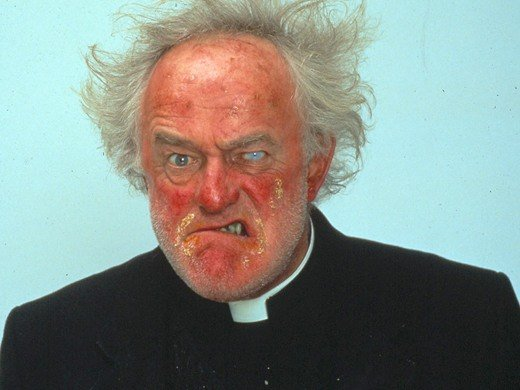 7aebd7d4 5407 4165 b742 860b9a18046c 10 Things You Didn't Know About Father Ted!