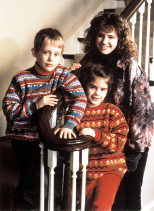 8 2 1 e1571907651508 10 Things You Didn't Know About Uncle Buck