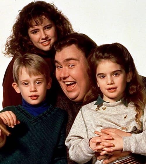 8 3 e1571907634164 10 Things You Didn't Know About Uncle Buck