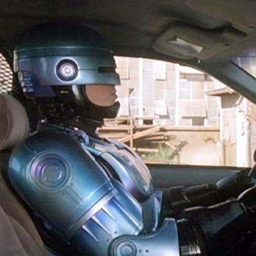 819 15 Surprising Facts About Classic 80s Movies