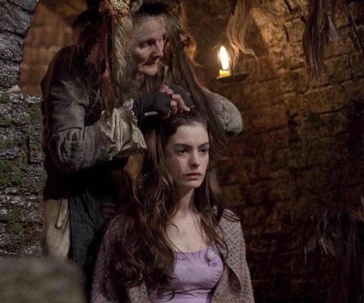 83b49ab89e162e51935ab390f86c13ba e1625740731405 25 Things You Didn't Know About Les Misérables (2012)