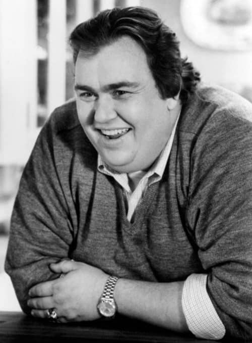 9 1 e1571907572185 10 Things You Didn't Know About Uncle Buck