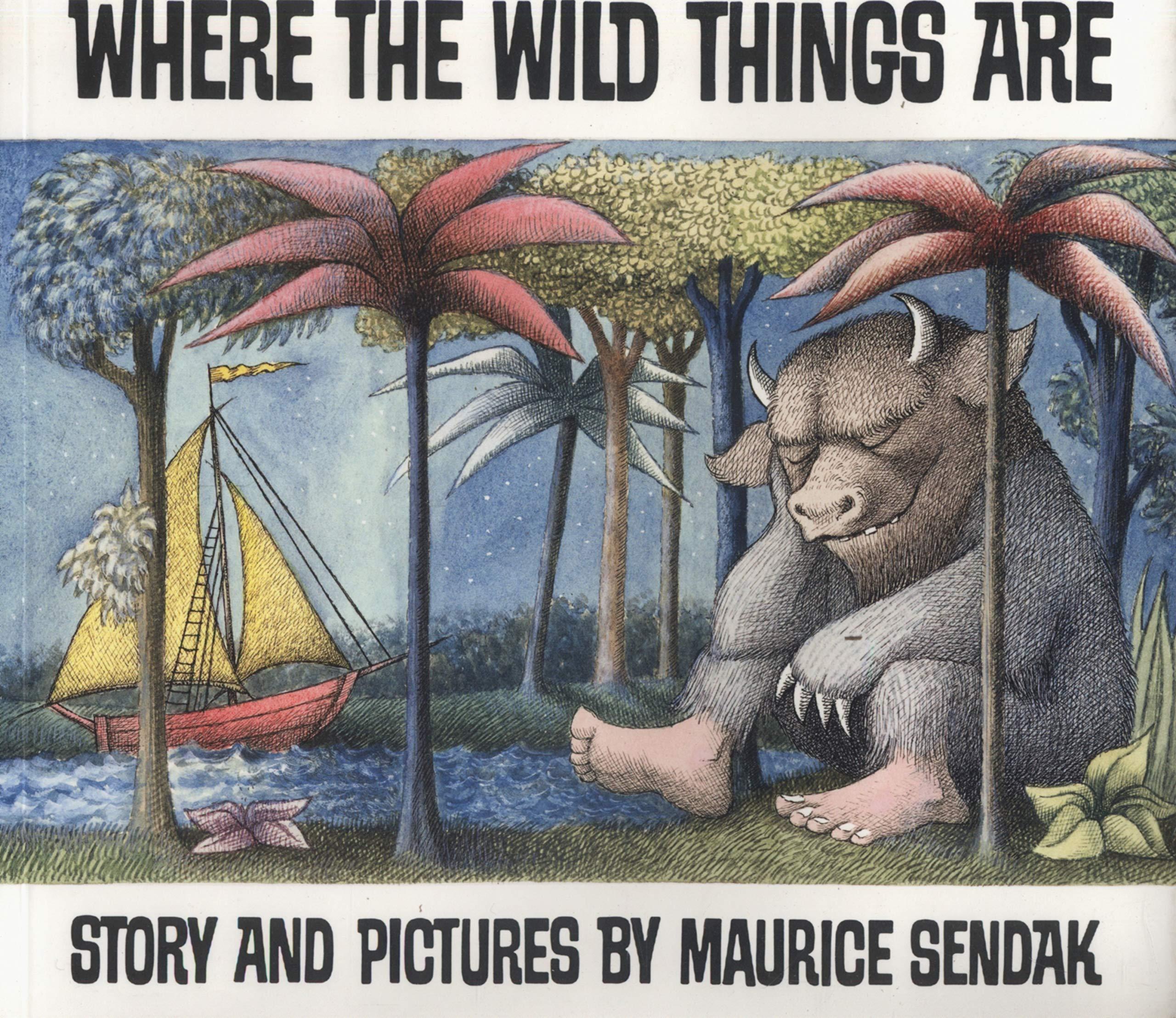91mBbc2qZYL Antiques Expert Reveals Ten Common Children's Books That Could Make You Thousands