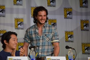 9355705918 28b3856899 b 20 Things You Didn't Know About Kit Harington