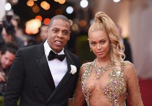 Beyonce 1 25 Things You Didn't Know About Beyoncé