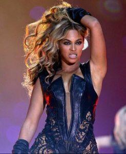 Beyonce 12 e1556192864673 25 Things You Didn't Know About Beyoncé