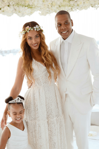 Beyonce 14 25 Things You Didn't Know About Beyoncé