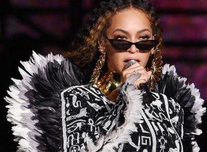 Beyonce 14 e1556193039759 25 Things You Didn't Know About Beyoncé