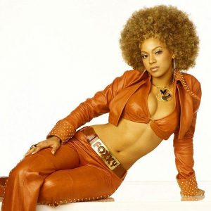 Beyonce 151 25 Things You Didn't Know About Beyoncé