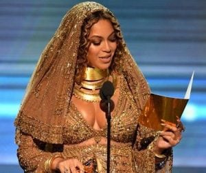 Beyonce 18 e1556195051427 25 Things You Didn't Know About Beyoncé