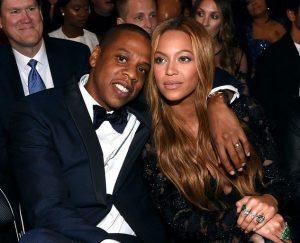 Beyonce 19 e1556195333333 25 Things You Didn't Know About Beyoncé