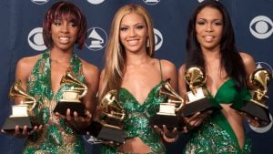 Beyonce 20 25 Things You Didn't Know About Beyoncé
