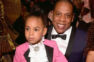 Beyonce 31 25 Things You Didn't Know About Beyoncé