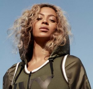 Beyonce 39 e1556284260995 25 Things You Didn't Know About Beyoncé