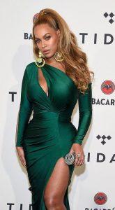 Beyonce 47 e1556286239983 25 Things You Didn't Know About Beyoncé