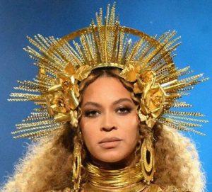 Beyonce 49 e1556292705882 25 Things You Didn't Know About Beyoncé