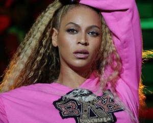 Beyonce 50 e1556292837965 25 Things You Didn't Know About Beyoncé