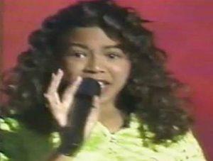 Beyonce 6 e1556192446568 25 Things You Didn't Know About Beyoncé