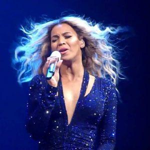 Beyonce 81 e1556276999227 25 Things You Didn't Know About Beyoncé