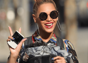 Beyonce 9 25 Things You Didn't Know About Beyoncé