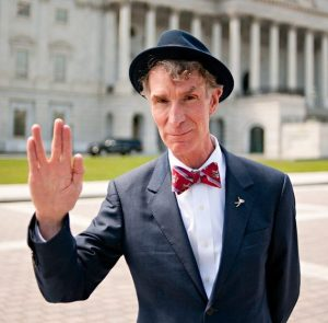 Bill Nye 10 e1556697273701 10 Things You Probably Didn't Know About Bill Nye The Science Guy