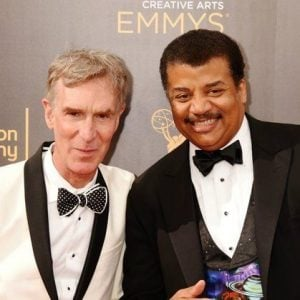 Bill Nye 11 e1556698755772 10 Things You Probably Didn't Know About Bill Nye The Science Guy