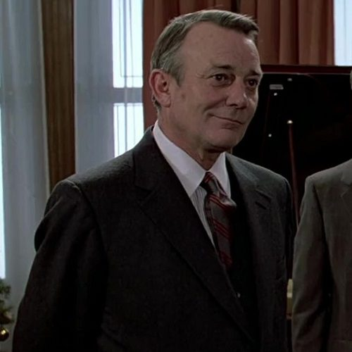 Denholm Elliott Don Ameche Ralph Bellamy in Trading Places 1983 e1616416014239 20 Things You Probably Didn't Know About Trading Places