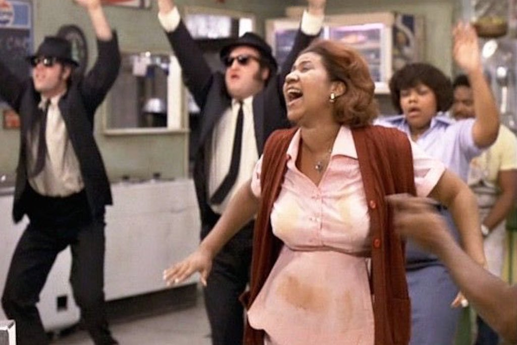 25 Things You Never Knew About The Blues Brothers