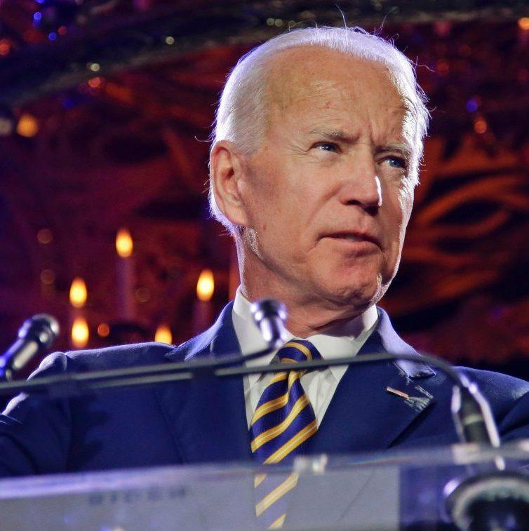 Election 2020 Joe Biden 912031 1 e1554210003522 25 Things You Didn't Know About Will & Grace