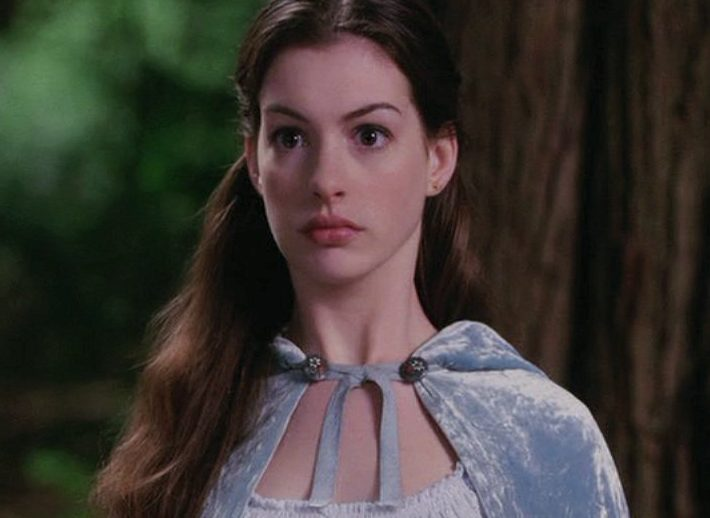 Ella Enchanted ella enchanted 4403072 960 576 e1625743786139 25 Things You Didn't Know About Les Misérables (2012)