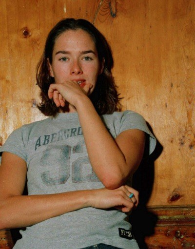 JZhEBef 10 Things You Never Knew About Lena Headey