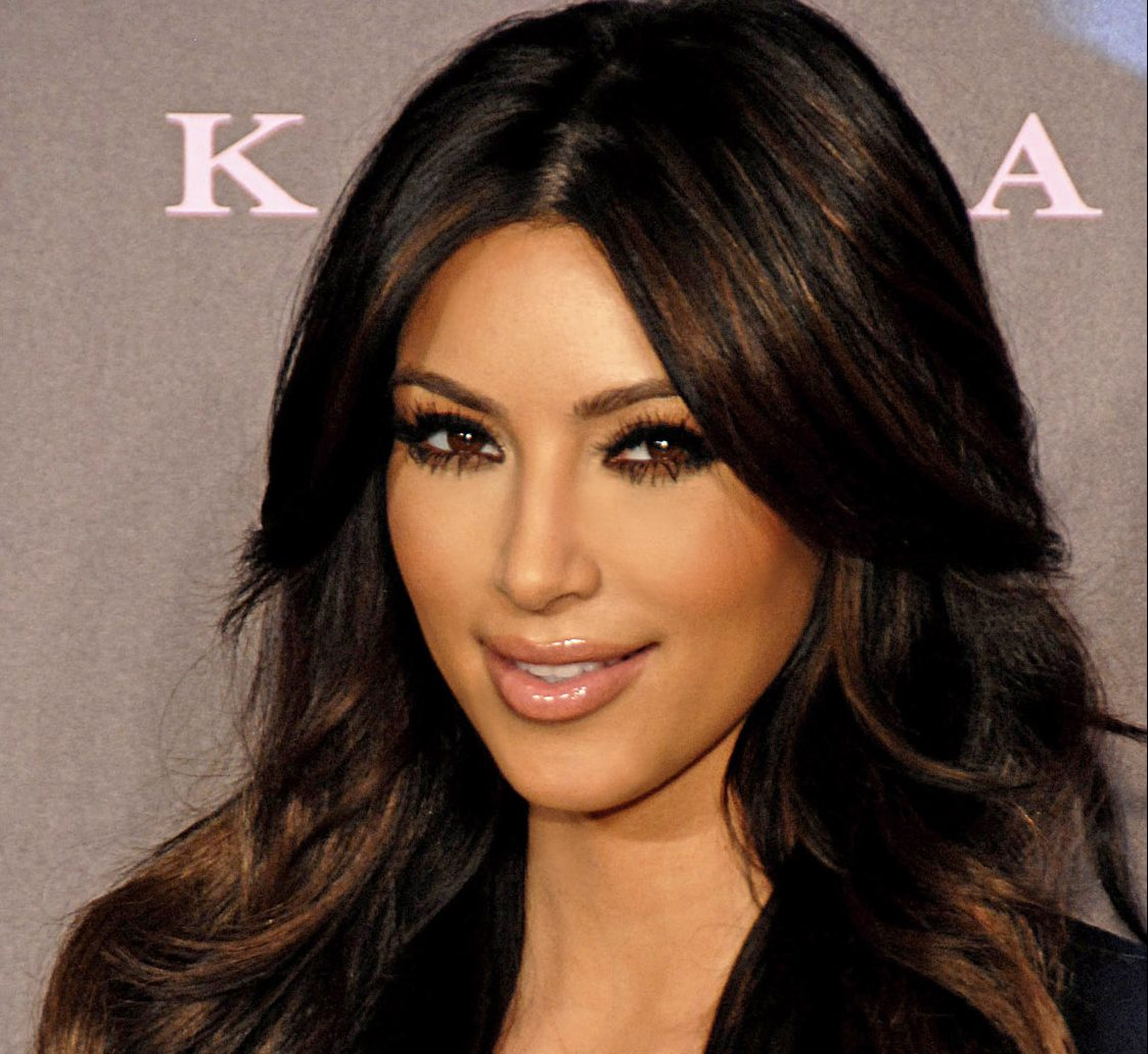 Kim Kardashian 2011 e1625492432354 25 Things You Never Knew About Mrs. Doubtfire