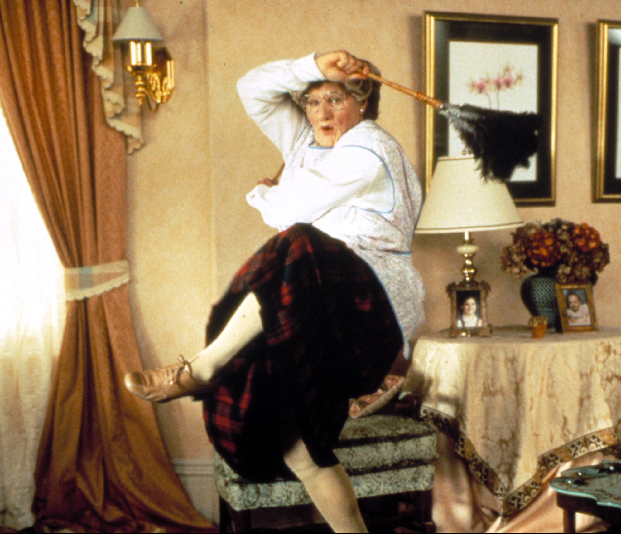 MSDMRDO EC005 e1625236630608 25 Things You Never Knew About Mrs. Doubtfire