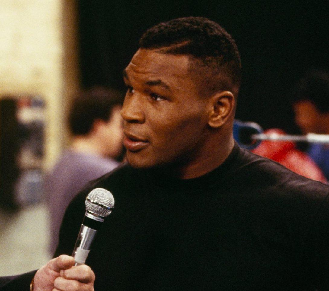 MV5BMjIzMTc4NDYxM15BMl5BanBnXkFtZTcwMjM0Mzk1OA@@. V1 e1625647179189 25 Things You Never Knew About Iron Mike Tyson