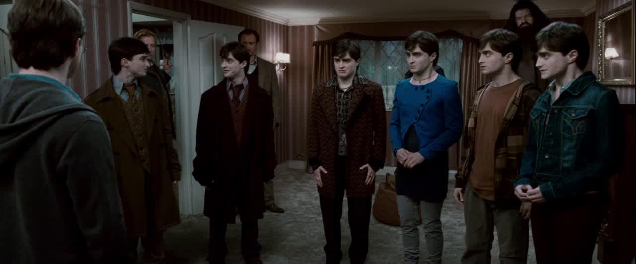 MV5BMjM4NDA5MjYyNl5BMl5BanBnXkFtZTgwMDI0ODAzMzE@. V1 30 Things You Didn't Know About Harry Potter and The Deathly Hallows