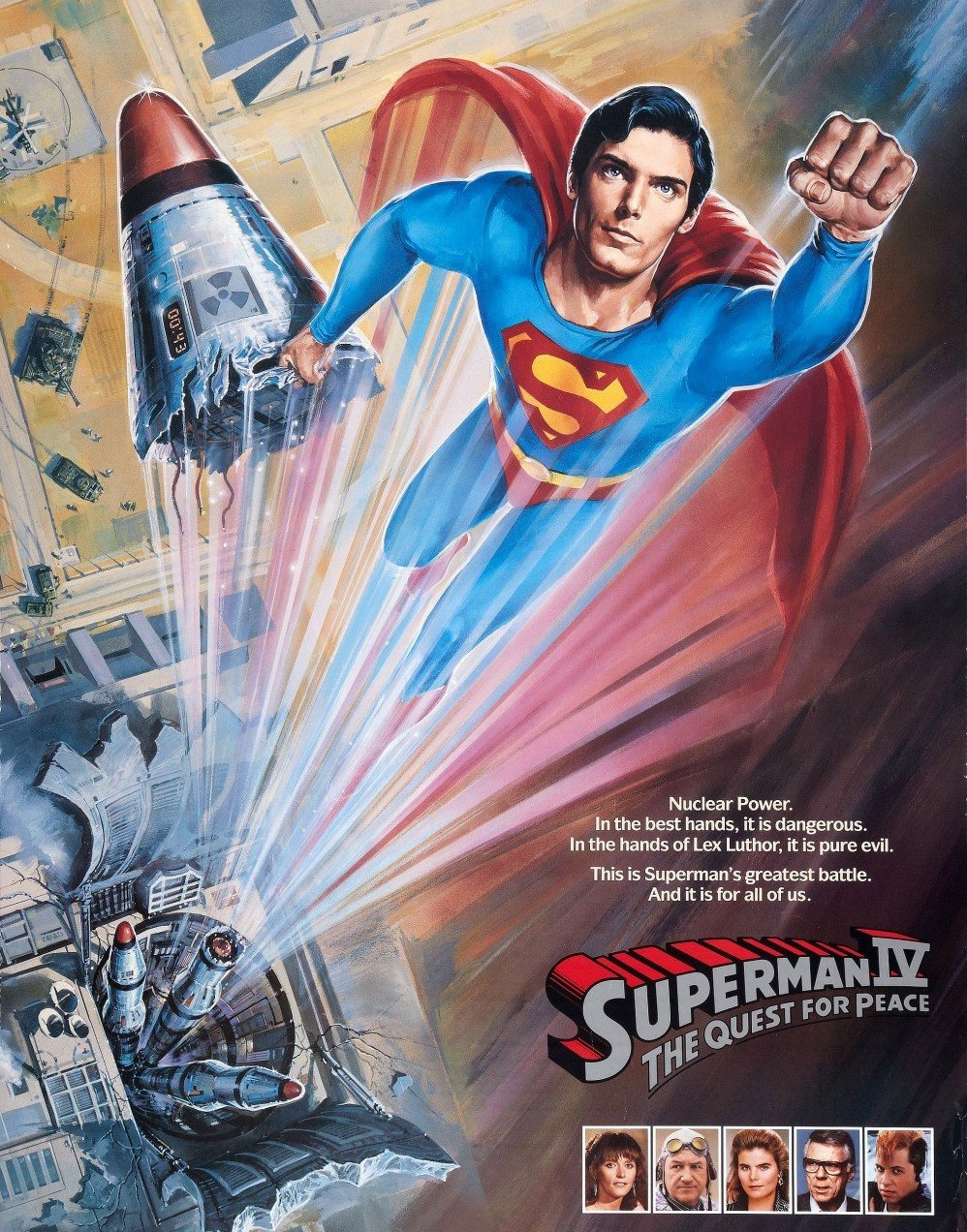 MV5BMmIwZWY1YTYtNDlhOS00NDRmLWI4MzItNjk2NDc1N2NhYzNlXkEyXkFqcGdeQXVyNTUyMzE4Mzg@. V1 24 Things You Probably Didn't Know About Christopher Reeve's Superman Films