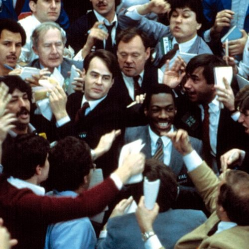 MW HC238 Tradin ZG 20190117151116 e1616415532510 20 Things You Probably Didn't Know About Trading Places