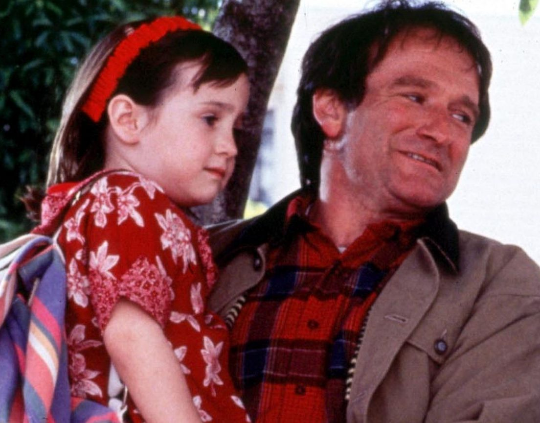 NC mrs doubtfire kab 140815 16x9 1600 e1625472260104 25 Things You Never Knew About Mrs. Doubtfire
